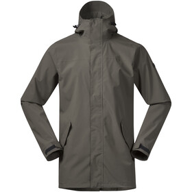 Bergans Oslo 2L Jacket Men olive
